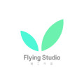 flyingstudio